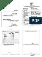 DP 3-CPNS-FINAL.doc