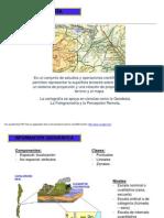 CartografíaConceptosBasicos