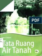 1937_Tata Ruang Air Tanah.pdf