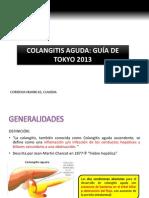 COLANGITIS AGUDA- EXPO.pdf