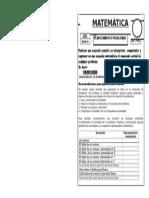 001 -planteamientoproblemasAAA-2°año