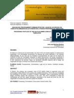 Dialnet-AnalisisDelProcesamientoCriminalisticoDelLugarDeLo-3964630