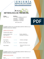 EXPO INTRODUCCIÓN DE METODOLOGÍAS.pptx