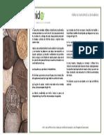 12 Historia Numismatica