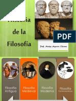 TEMA 3-Historia de La Filosofia UAP (1)