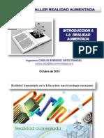 RA-MODULO1-PAMPLONA-OCT2014.pdf