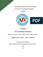 Laporan_KKP_HRV