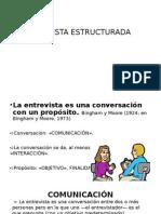 DESVENTAJAS DE UNA ENTREVISTA ESTRUCTURADA.pptx