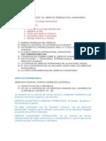 Decimo Modulo Derecho Internacional Publico