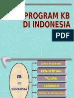 1.KB di Indonesia.ppt