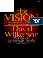 David Wilkerson_The Vision