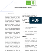 Informe ESPUMA Para Entregar Docx