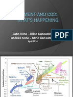 Cement and CO2 - What happening.pdf