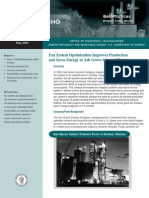 Fan system optimination improves production and energy at ash grove cement plant.pdf