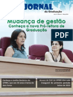 Jornal Graduacao Marco 2013