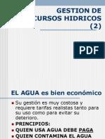 01 2RECURSOS HIDRICOS
