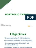 02 Portfolio Theory-putih