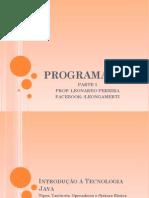 Java - EAGS.pdf
