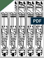 Diseño Imprimir en Papel Cuche 150grms