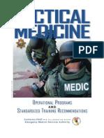 TacticalMedicineManual-July6