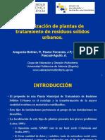 68811334 Jornada Ambiental Clería