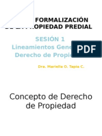 Sesion 1 - Derecho de Propiedad (3).pptx