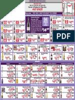 Wed 11-11-2015 Newspaper Ad