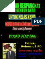ppt_bahan_ajar_bentuk_akar