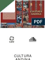 Cultura Andina Porfirio (2)