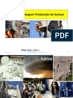 Seguridad Integral i