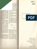 Fisica Vol. 2 - Alonso & Finn (Parte 2) (Rusocdu.blogspot.com)