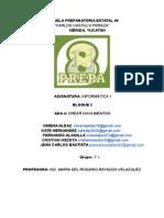 Ada4-Act5