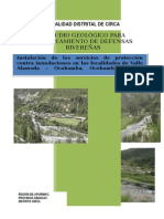 1. Estudio Geológico Circa