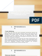PPT Proposal Skripsi