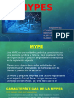 Ppt Mypes Final