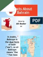Ali's Project Bahrain.pptx [Autosaved]