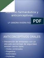 Atención Farmacéutica y Anticonceptivos (1)