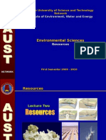 2. a. Resources.ppt