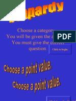 Jeopardy Simple Machines Wiki