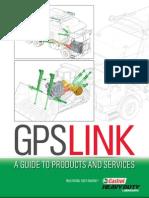 GPS Link v2014-2 Web