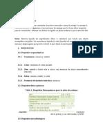 Norma Técnica Para Salsa de Aceituna (1)