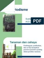 ppt. fotoperiodisme Biofungsi