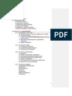 Resumen Norma ISO
