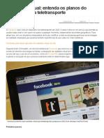 Realidade Virtual_ Entenda Os Planos Do Facebook Para Teletransporte