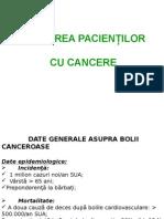 186514110 Ingrijirea Pacientilor Cu Cancere