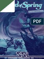 Shard_of_Spring_-_Manual_-_C64.pdf