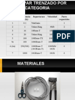 CABLE de RED - PRACTICA.ppt [Modo de Compatibilidad]
