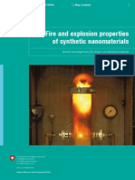 Fire+and+explosion+properties+of+synthetic+nanomaterials (1)