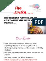 project thinking skill.pdf