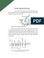 gol-3-reseptor-tirosin-kinase(1).doc